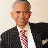 Ambassador Sichan Siv