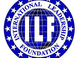 International Leadership Foundation Event in Atlanta – August 16th